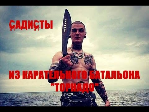 Приказ Министерства здравоохранения Республики Беларусь от