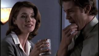 Ангел | Angel | Трейлер сезон 1 | 1999