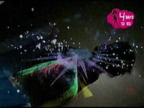 The Orb - Blue Room (edit)  - Live at Mtv