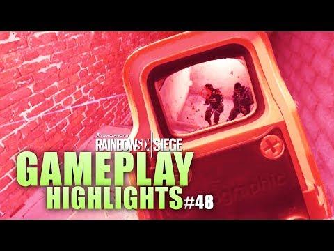 Kill Or Die - Gameplay Highlights #48 -...