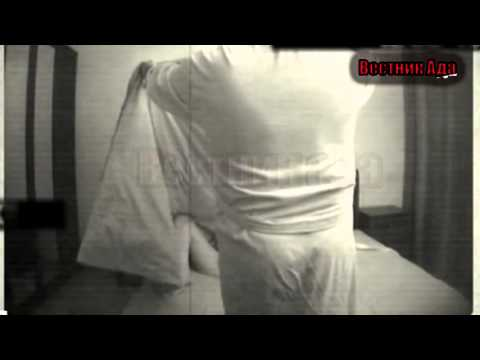 Домашнее порно видео homemade pornoru