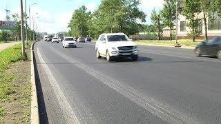 Выездное совещание на Кирилловском шоссе