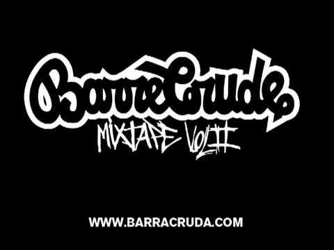 Download NOYZ NARCOS Feat BARRACRUDA -Snakes