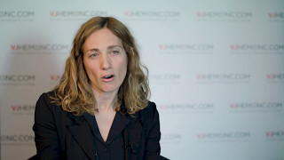 What's next for rare myelomas?