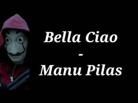 bella-ciao-manu-pilas-lyrics