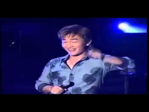 【ibet】 吴宗宪 三暝三日 曲周杰伦