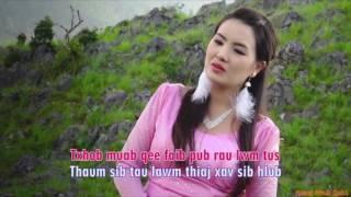 Video Paj Nyiag Vaj Vol 8 Pheej Hmoo Sib hlub download MP3, 3GP, MP4, WEBM, AVI, FLV September 2018