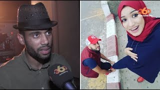 Le360.ma • طاليس: حيدت سارة وأبو جاد باش مانخسرش جمهوري
