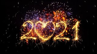 happy new year 2020 countdown Happy New Year 2020 song New Year song