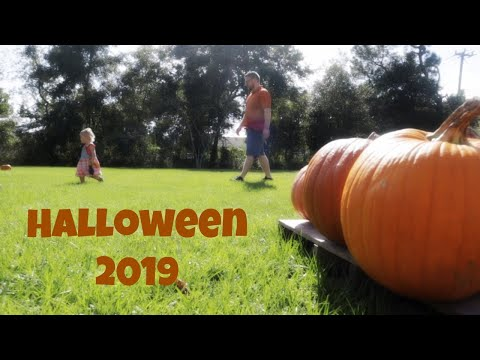 halloween-2019|-homemade-costumes|-mental-health-mom