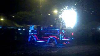 Motor fest 2012 poliedro de caracas