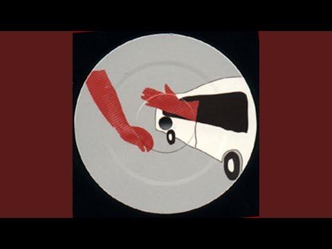 Next Bus (Alexander Polzin Remix)
