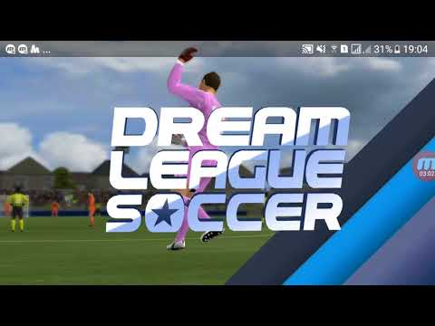 Cách lấy quần áo vad logo trong dream league soccer