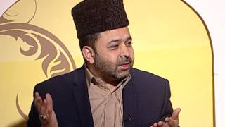 Deeni O Fiqahi Masail: Episode 07  (Urdu)
