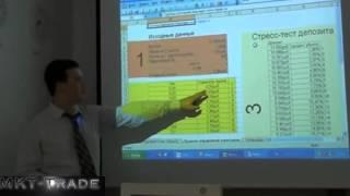 Курс Форекс за 2 дня Урок 7 Управление капиталом