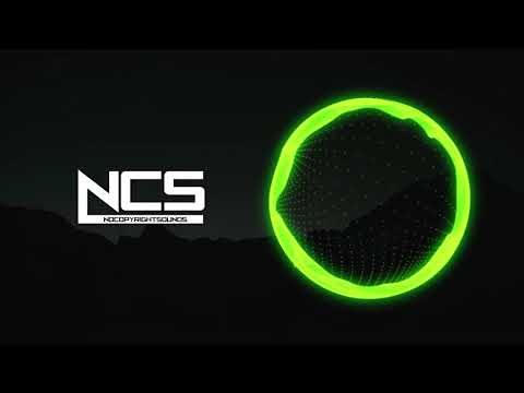 Ship Wrek & Essy - Fools Gold [NCS Release]