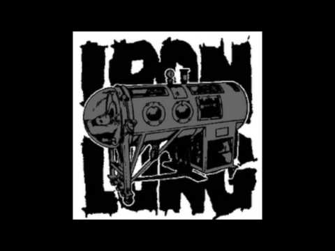 Iron Lung - The Bleeders