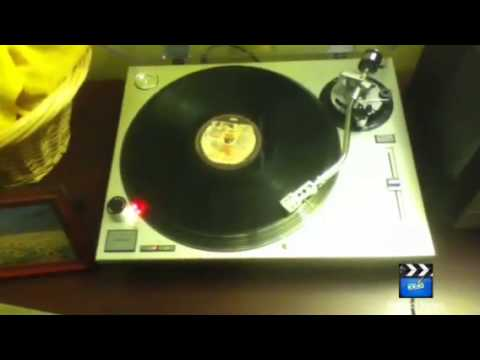 Queen We Will Rock You 180 Gram Vinyl