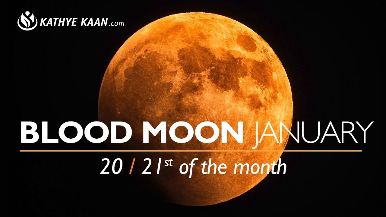 monster moon january 24 astrology