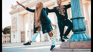 Download Новые вайны инстаграм 2019 | Карина Кросс, Давид Манукян, Ида Галич, Роман Каграманов #88 Mp3 and Videos