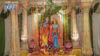 Jhuth Ki Hai Yari Yaha   झूठ की है यारी यहाँ   Sanjiv Varma    Latest Krishna  Bhajan 2015