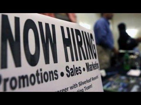 How will fewer regulations help businesses create jobs?