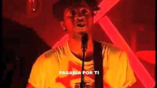 Bloc Party - This Modern Love (subtitulado)