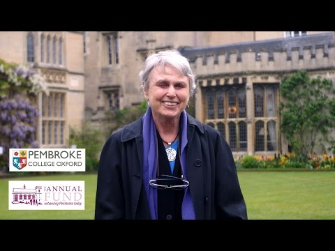 Susan Cooper: 'A Catch of the Breath', Tolkien Lecture 2017