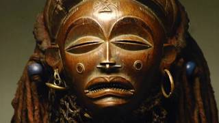south african culture african masks zulu corey barksdale