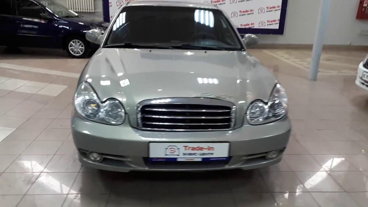 Купить б/у hyundai / хундай с пробегом в россии. Предложения от автосалонов и частных лиц о продаже автомобилей с пробегом. Актуальные цены на.