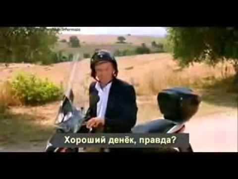 смотретьвидео про таджыка и ишака