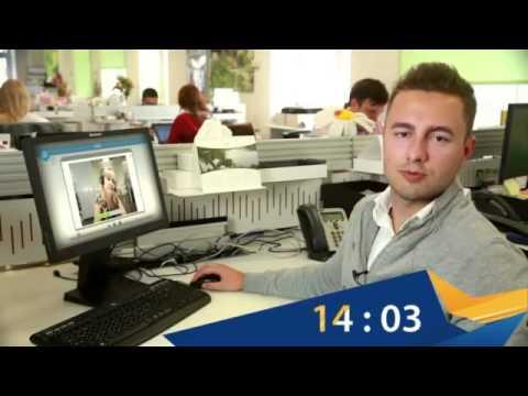 Management Trainee Programme in British American Tobacco Ukraine Original