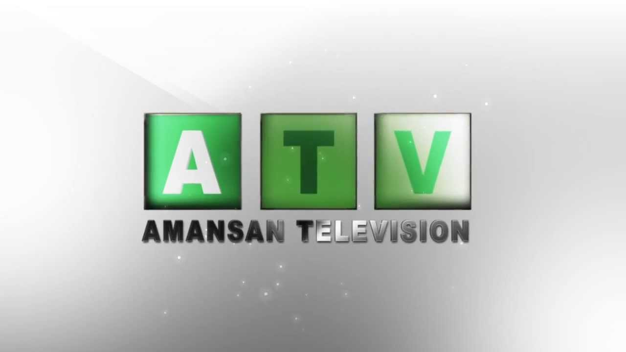 Amansan TV Promo