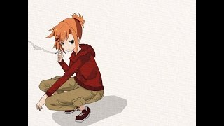 Hanshiro - I'm Sorry Im Sad [Full BeatTape]