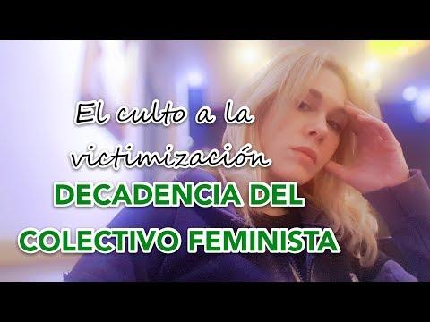 El caso de Thelma Fardin es un ejemplo de decadencia feminista - Lilia Lemoine