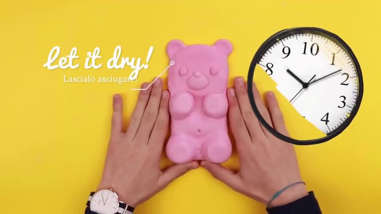 Diy Cute Phone Case Life Hacks Phone Case Diy Ideas Youtube