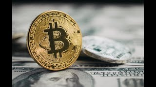 Bitcoin Price Breakout, Flash Crash, Litecoin Halving Price & Outperforming The Market