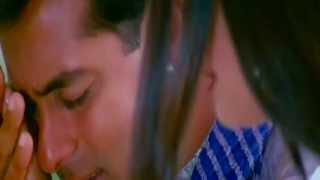 Yeh Bekhudi Deewangi - Tumko Na Bhool Paayenge (2002) *HD* 1080p *BluRay* Music Video