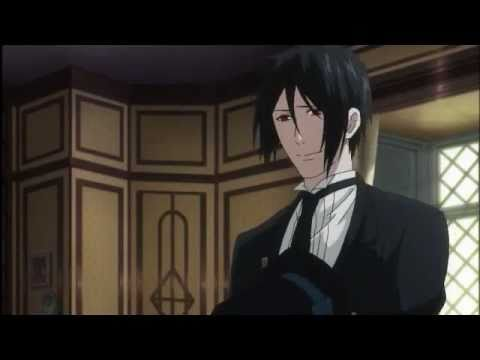 Sebastian -That Don't Impress Me Much-