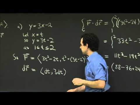 mit opencourseware calculus 3 Chapter 3 mit opencourseware calculus online textbook chapter 3 mit opencourseware this is a trusted place to have calculus online textbook chapter 3 mit opencourseware.