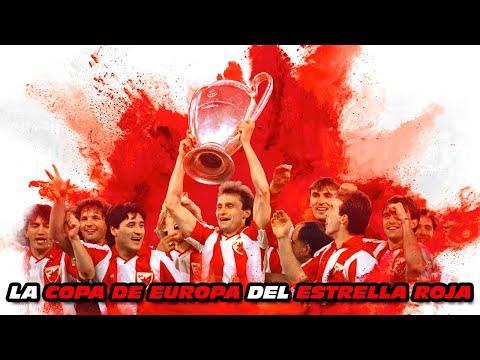 Br Football Champions League 19 20