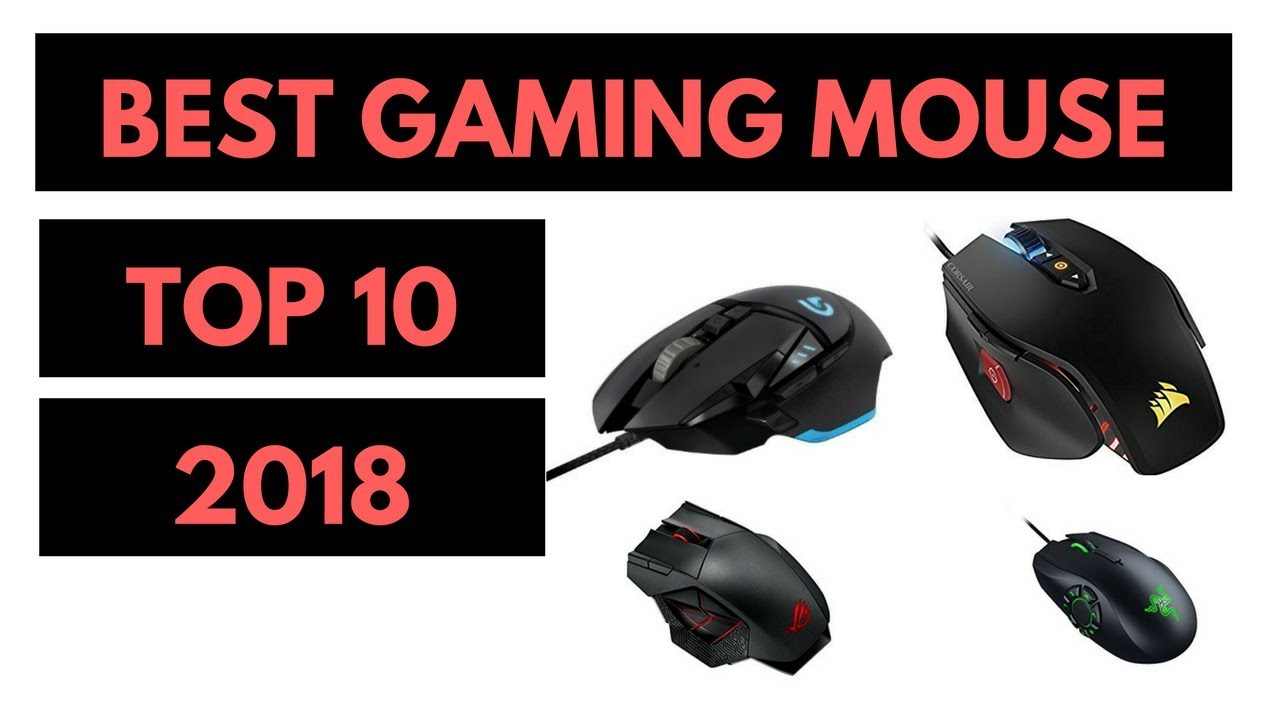 0cb340ba62c 20 Best Gaming Mouse 2019-2020-Wireless Gaming Mouse