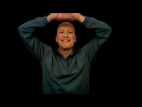Stress Management Fun Stress Relief Robert Rivest