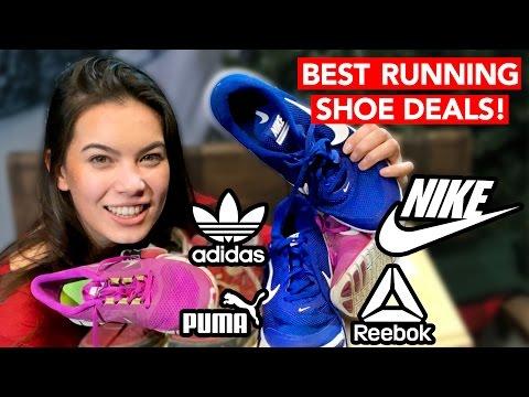 best-running-shoe-deals-for-2017---70%-off-sneakers!