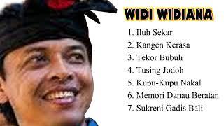 Kompilasi Lagu Bali Widi Widiana Bagian 1