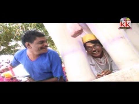 Sewak Ram  Yadav l  (Scene -2) |Horawala Aau Sethanin   | CG COMEDY | Chhattisgarhi Natak | Hd Video