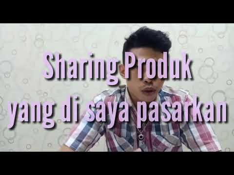 8 Produk KK Indonesia | Natesh, Super GreenFood, Raw Meal, Bekatul Beras Merah, Stopiray
