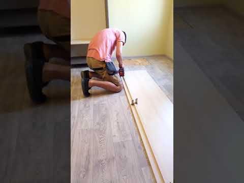 Как можно собирать мебель(1)