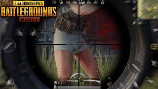 PUBG MOBILE | FUNNY & WTF MOMENTS | PUBG MOBILE FUNNY GLITCHES BUGS | FUNNY GAMEPLAY, FAILS