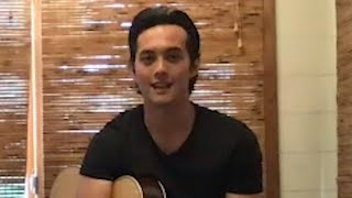 American Idol Laine Hardy Just Dropped a Stunner About Winning